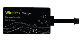 Accessories Qi Wireless Power Innopwr Member Of The